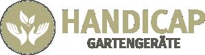 Handicap Gartengeräte - Dein Gartengeräteladen in der Rosenstraße