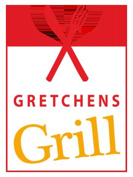 Gretchens Grill Logo